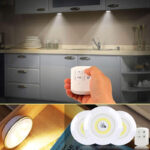 LED luči za pohištvo ShineBright