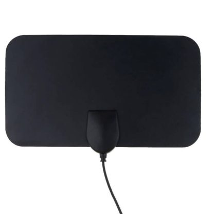 Notranja HD TV antena