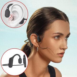Open-ear slušalke BlueSound