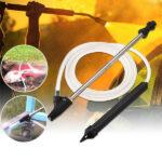 Grandslam pripomoček za vadbo tenisa