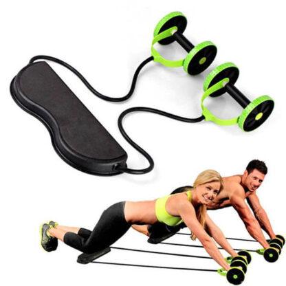 Vodoodporna športna torba SportPack