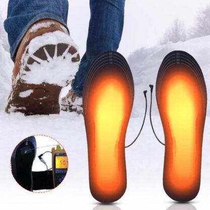 Električni grelni vložki HeatTech
