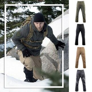 Vodoodbojna podsedežna kolesarska torbica