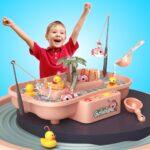 Vodni park Fish&Play