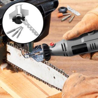 Nogavice na prste Toesy