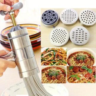 Set za cvetlične dekoracije tort in peciva