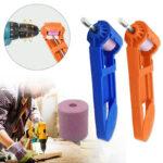 Stiskalnik za hamburgerje Pattyson