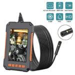 Avtosedež za pse TravelPaws
