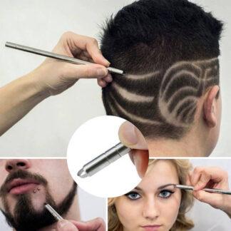 Aluminijasta samolepilna kuhinjska folija