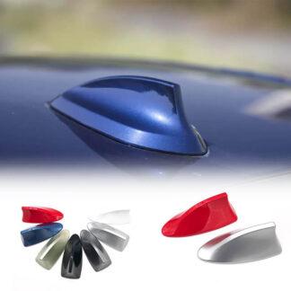 Avtomobilska strešna antena Shark Fin