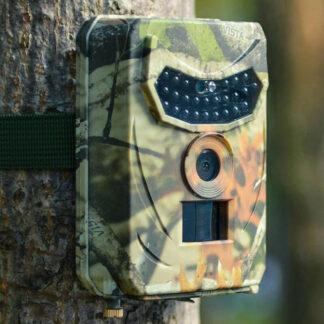 Recon kamera za snemanje divjih živali