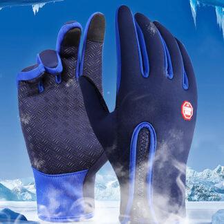 Šablone za ličenje oči