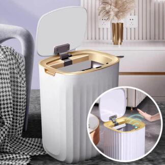 Denarnica z RFID zaščito Wallace