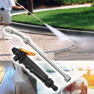 Visokotlačna čistilna pištola WaterPress