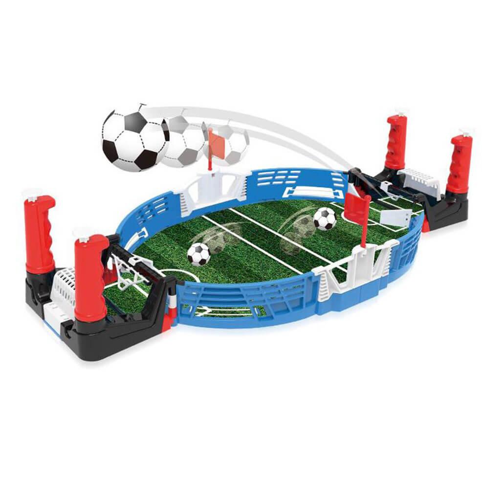 Mini namizni nogomet