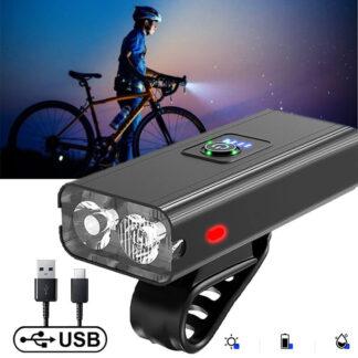 Zaščitne nalepke za avtomobilska vrata AtomGuard