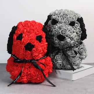 Čokoladna fontana ChocoChef