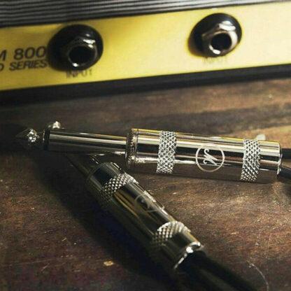 Stenski obešalnik za ključe Marshall