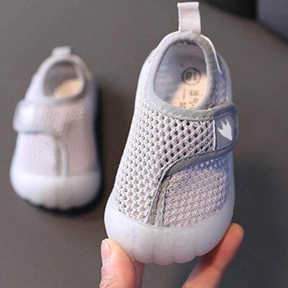 Otroški čeveljčki TwinkleToes