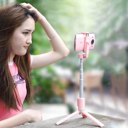 Bluetooth selfie palica InstaPic