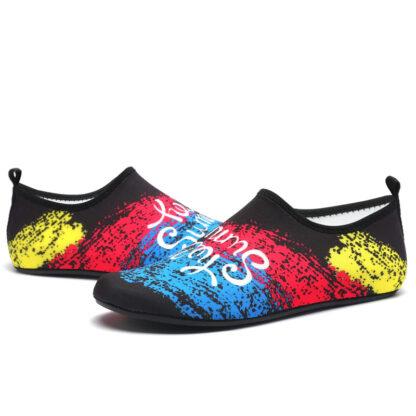 Aqua čevlji Azzure