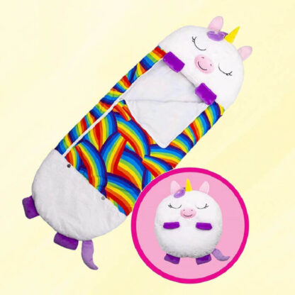 Spalna vreča FluffyLove