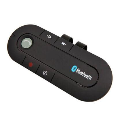 Bluetooth set za prostoročno telefoniranje HiPoint