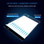 LED svetlobna tablica