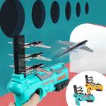 Katapult za letala AeroShoot