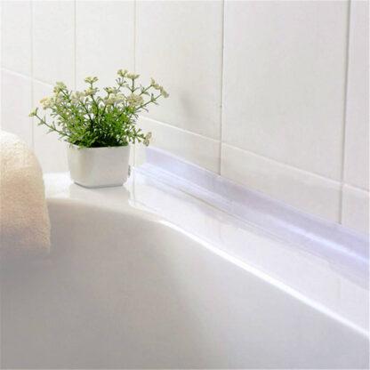 Gospodinjski zaščitni samolepilni trak