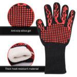 Ognjevarne rokavice