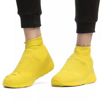 Zaščita za čevlje Raindash
