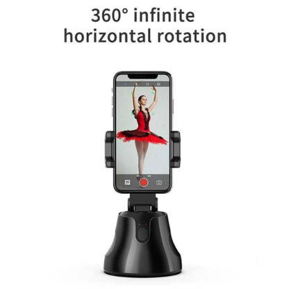 Stativ za pametni telefon VloggerPro
