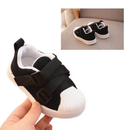 Otroški čeveljčki Tippy Toes