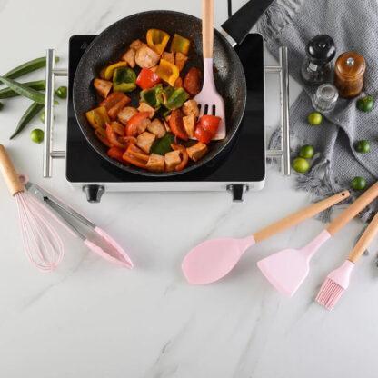 Set kuhinjskih pripomočkov Bonito