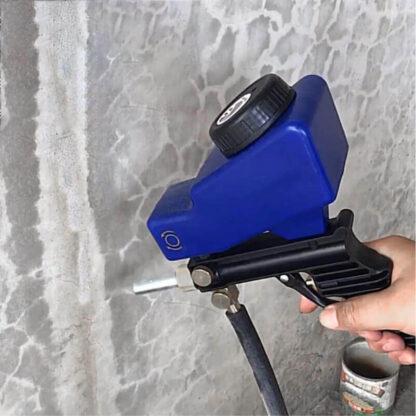 Pištola za peskanje PowerBlaster