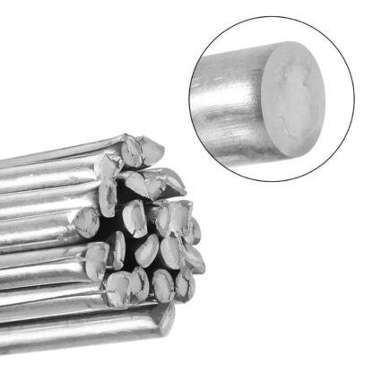 Varilne palice EasyMelt