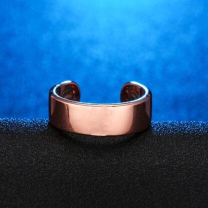 Magnetni prstan MagnoMagic
