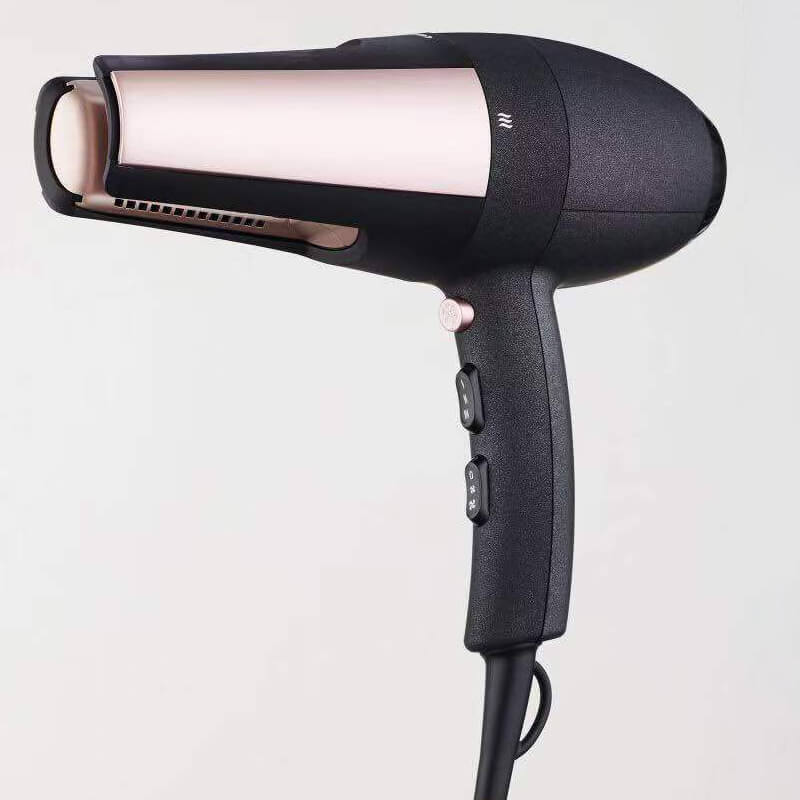 Hibridni sušilec las Hairstyler Pro