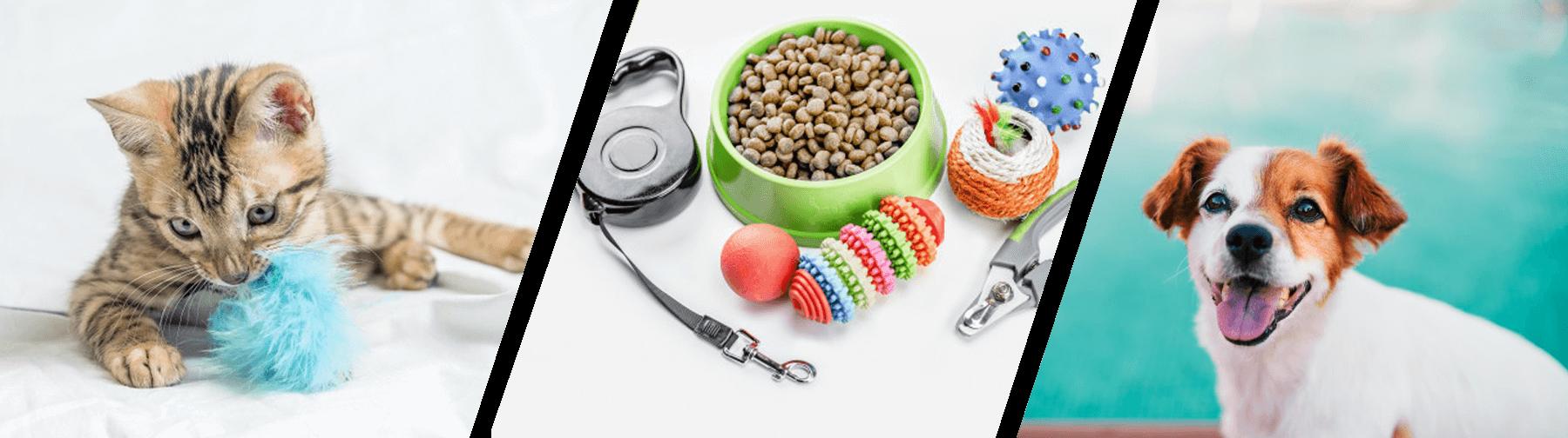 Hišni ljubljenčki - bogata izbira opreme in sredstev za nego vaših hišnih ljubljenčkov po ugodnih cenah. pes, mačka, akvarij za ribe